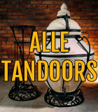 Alle Tandoors