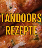 Tandoors Rezepte