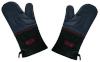 Tandoor hitzefeste Aramid-Handschuhe