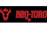 BBQ-Toro