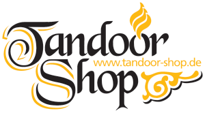 Tandoor-Shop